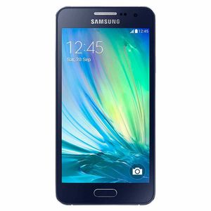 Samsung-Galaxy-A300-Dual-Sim-16GB-8MP-4-5-pulgadas-Negro-wong-523911