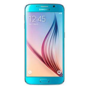 Samsung-Galaxy-S6-LTE-SM-G920-32GB-16MP-5-1-pulgadas-Azul-wong-523915