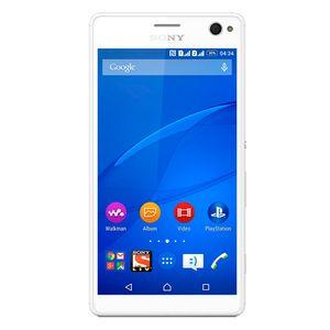 Sony-Xperia-C4-LTE-16GB-13MP-5-5-pulgadas-Blanco-wong-523925