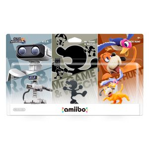Nintendo-Amiibo-Smash-Retropack-wong-519655
