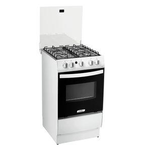 Coldex-Cocina-CX520-FN107K12SC-4-Hornillas-Blanco-wong-521337