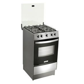 Coldex-Cocina-CX511-FN107I11SA-4-Hornillas-Plateado-wong-521336