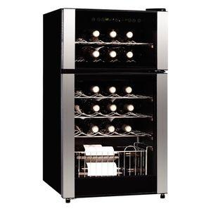 General-Electric-Cava-de-Vinos-29-Botellas-CVPP29SSA0-Negro-wong-525454