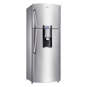 Mabe-Refrigeradora-400-L-MA0400ZNPX-Plateado-wong-525455
