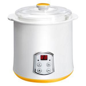 Blanik-Yogurt-Maker-Pro-BYMP048-Blanco-wong-522805