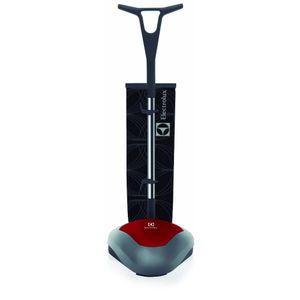 Electrolux-Lustradora-LAE30-7500RPM-600W-Rojo-wong-520025