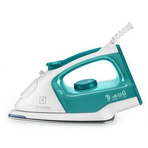 Electrolux-Plancha-a-Vapor-ODI30-Verde-wong-520047