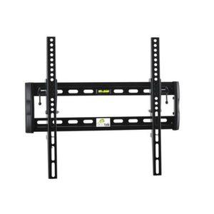 Ecotek Soporte para LED Plasma LCD 25-47