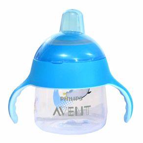 Avent-Taza-Spout-Premium-7-oz-Azul-517366