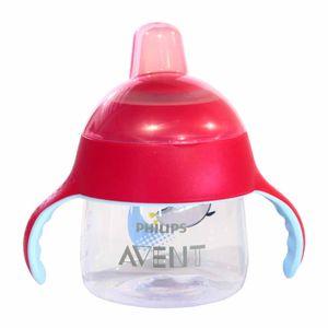 Avent-Taza-Spout-Premium-7-oz-Rosado-517367