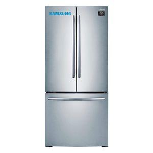 Samsung-Refrigeradora-543-L-RF221NCTASL-PE-Plateado-wong-527481