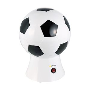 Imaco-Futbol-Pop-Corn-Maker-PO2010-439012