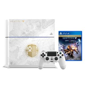 Sony-Consola-PlayStation-4-500GB-Destiny-The-Taken-King-wong-519672