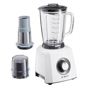Bosch-Licuadora-MMB33G5B-Blanco-wong-530266