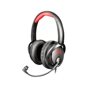 Hyperx-Cloud-Drone-Headset-Gaming-KHX-HSCD-BK-LA-Negro-wong-530630