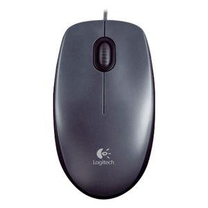 Logitech-Mouse-Dark-USB-M90-Negro-wong-497823