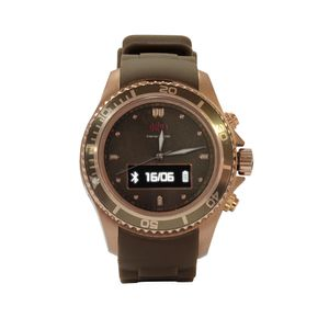 Intense-Devices-SmartWatch-ID-M02-IDSWM02BR-Marron-wong-531040