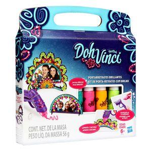 Play-Doh-Doh-Vinci-Portarretratos-Brillantes-wong-526694