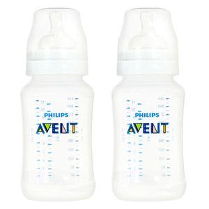 Avent-Twin-Pack-Biberon-Classic-Plus-330-ml-wong-517361_1