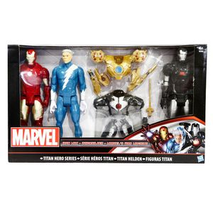 Hasbro-Marvel-Superheroes-wong-502851