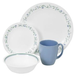 Corelle-Vajilla-Country-Cottage-x16-Piezas-wong-49119005_1