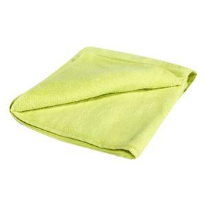 Krea-Toalla-de-Baño-OI16-550G-Verde-wong-517638
