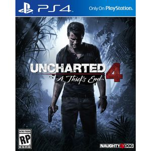 Uncharted-4-A-Thiefs-end-Latam-521220