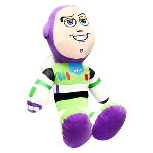 Disney-Peluche-Buzz-Lightyear-24-wong-499459002
