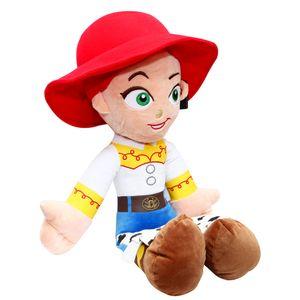 Disney-Peluche-Jessie-24-wong-499459003