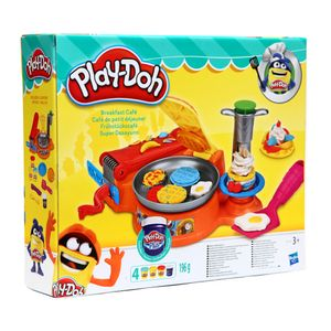 Play-Doh-Breakfast-Cafe-wong-502840