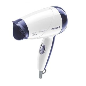 Philips-Secadora-HP8103-00-Blanco-wong-530312