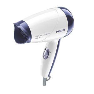 Philips-Secadora-HP8103-00-Blanco-wong-530312