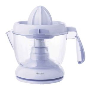 Philips-Exprimidor-Citrus-Press-HR2792-Blanco-wong-530329