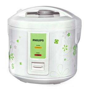 Philips-Olla-Arrocera-1-8-L-HD3017-44-Blanco-wong-530333