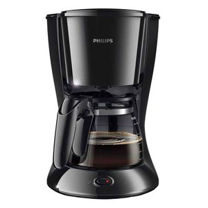 Philips-Cafetera-HD7447-Negro-wong-530336