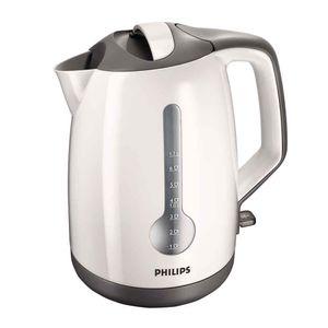 Philips-Hervidor-1-7-L-HD4649-00-Blanco-wong-530337