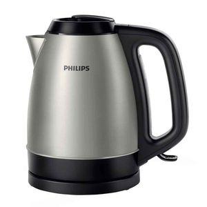 Philips-Hervidor-1-5-L-HD9305-20-Plateado-wong-530339