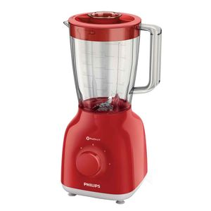 Philips-Licuadora-1-5-L-HR2105-50-Rojo-wong-530351