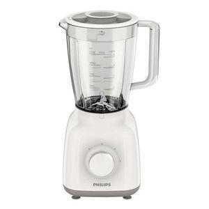 Philips-Licuadora-1-5-L-HR2106-00-Blanco-wong-530355