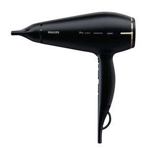 Philips-Secadora-Profesional-2100W-HPS920-Negro-wong-496646