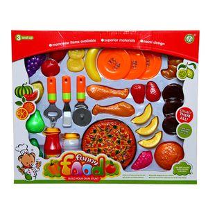 Sinostar-Funny-Food-wong-494475