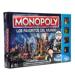 Hasbro-Monopolio-Los-Favoritos-del-Mundo-wong-494074