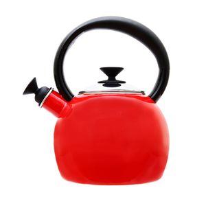 Copco-Tetera-Cherry-1.4L-wong-532214_1