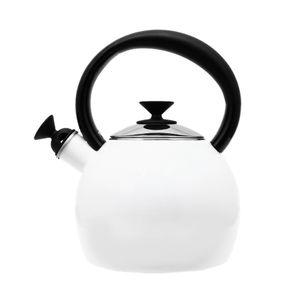 Copco-Tetera-Blanco-1.4L-wong-532215_1