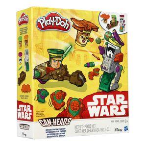 Play-Doh-Hasbro-Vehiculo-Star-Wars-wong-494008