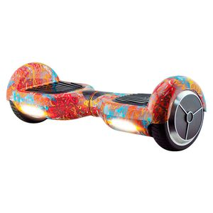 Ecotrend-Scooter-Graffiti-6-5-Bluetooth-MMSCOOTERID601Y-wong-530975