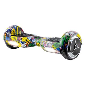 Ecotrend-Scooter-Hiphop-6-5-Bluetooth-MMSCOOTERID601R-wong-530976
