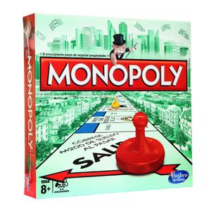 Hasbro-Monopolio-wong-53006001