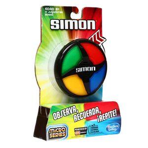 Hasbro-Simon-wong-493922002