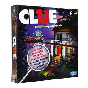 Hasbro-Clue-Clasico-wong-507332